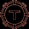 Trattoria Timone Italian Restaurant Oakville - Seal